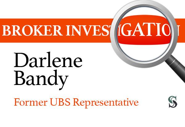 darlene-brandy-ubs
