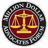 Million-Dollar-Advocates-Sonn-Law