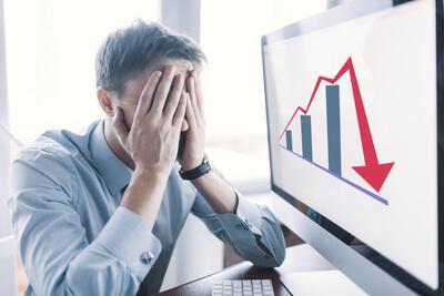 Abogado de fraude de inversiones miami florida