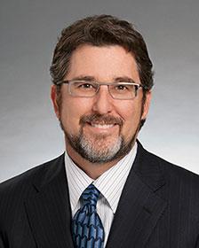 Jeffrey R. Sonn, Esq.