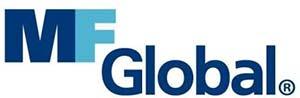 MF Global example fraud case