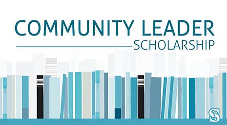 sonn-scholarship