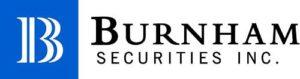 Burnham Securities Inc