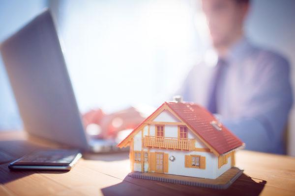 real-estate-ponzi-scheme