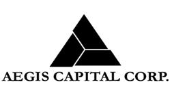 Aegis-Capital-Corp-logo