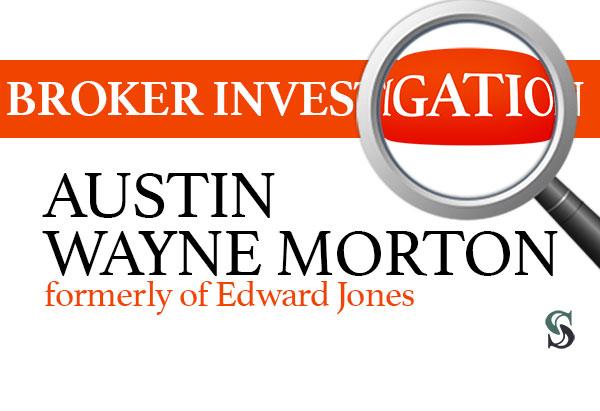 Austin-Wayne-Morton
