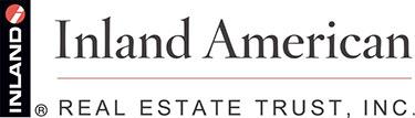 InvenTrust Inland American Real Estate Trust REIT