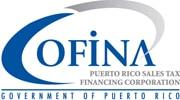 COFINA Bonds