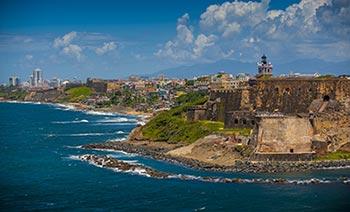 puerto-rico-skyline