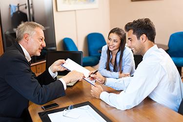 Securities litigation settlement tax treatment
