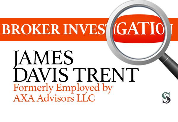 james-trent-broker