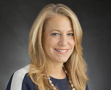 Susan-Axelrod-FINRA