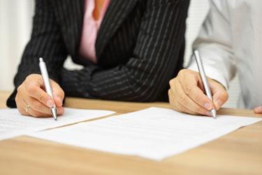 Arbitration-FINRA-Mandatory?