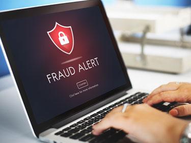 Stockbroker-Fraud