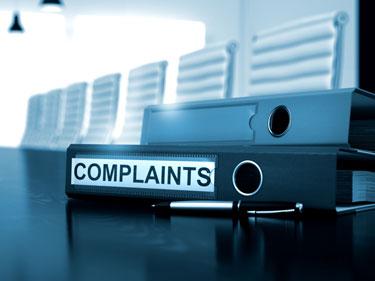 Invest-Financial-Corporation-Complaints