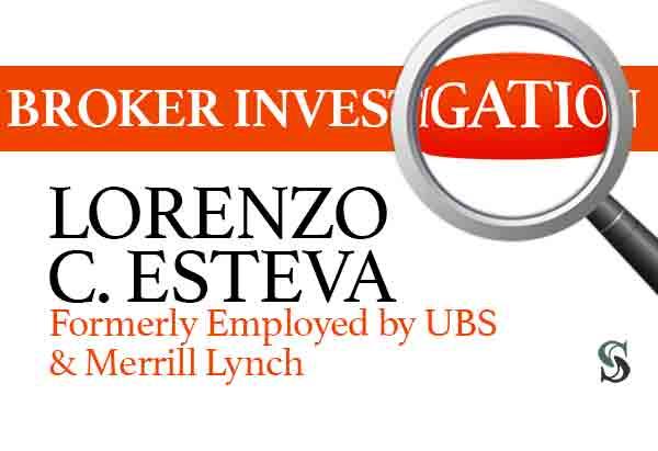 Lorenzo-C.-Esteva-Broker