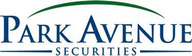 Park-Avenue-Securities-Complaints