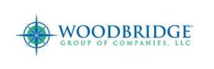 woodbridge-group-fraud-complaints