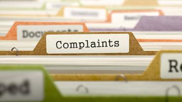 TD-Ameritrade-Complaints
