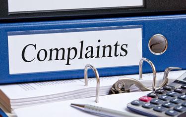 Charles-Schwab-complaints