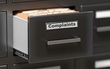 Kovack-Securities-complaints