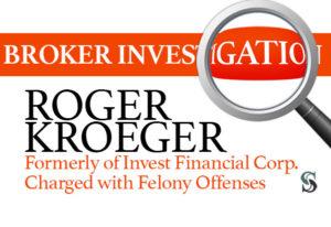 Roger-Kroeger-Broker