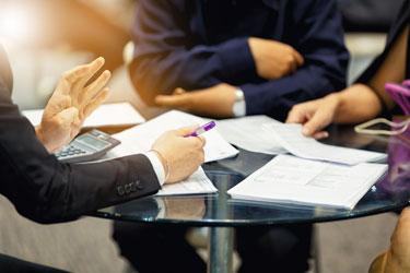Centaurus-Financial--Information-for-Investors