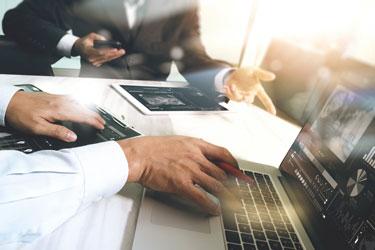 Signator-Investors--Information-for-Investors