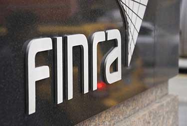 FINRA Attorneys