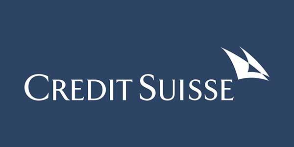 Credit-Suisse-Sonn-Law-Investigation