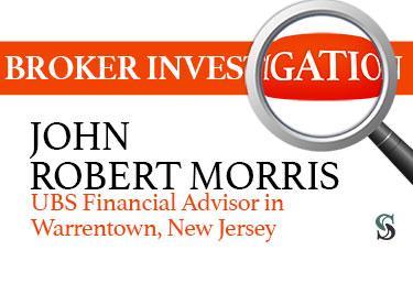 John-Robert-Morris-UBS-Broker-New-Jersey