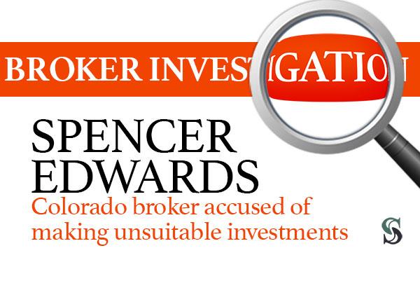 spencer-edwards-broker