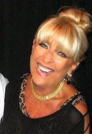 Lynette Robbins Woodbridge