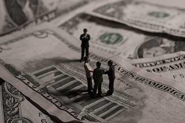 Stockbroker Misconduct
