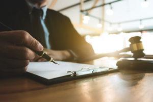 """Broker Alert: Charlotte Financial Advisor, James """"Jim"""" Heafner, Fired for Risky Outside Investments"""
