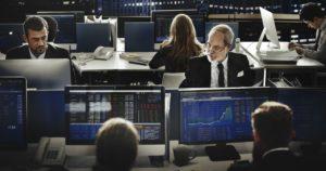 Investigation: Financial Advisor Michael Rappa- Woodbridge Ponzi Scheme