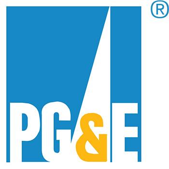 PGandE-Class-Action