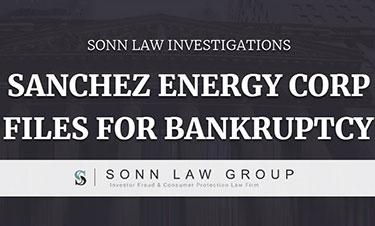sanchez-energy-corp-files-for-bankruptcy