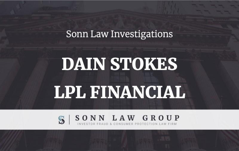 dain-stokes-lpl-african-charity-fraud