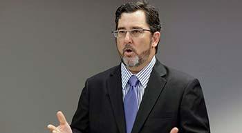 Jeff Sonn FINRA Lawyer