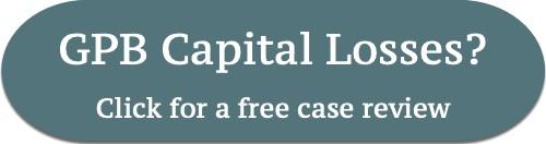 ponzi-scheme-gpb-capital