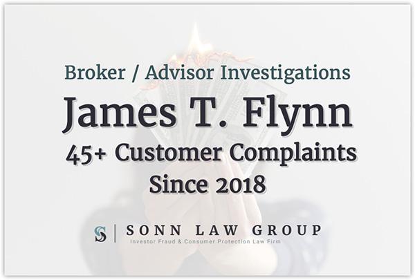 James-T-Flynn-Voya-Financial-Advisor-Losses-Fraud