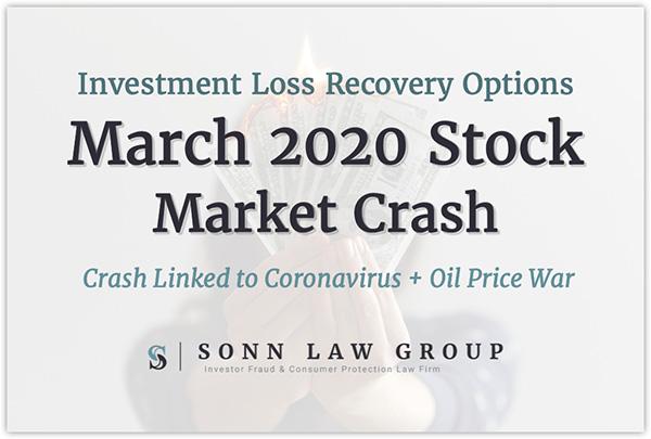 stockmarket-crash-losses-recovery-coronavirus