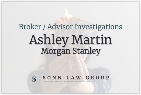 ashley-martin-altering-customer-forms
