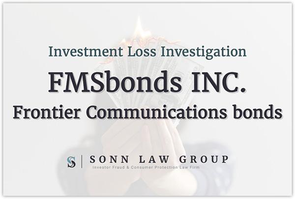 fms-bonds-Frontier-Communications-losses