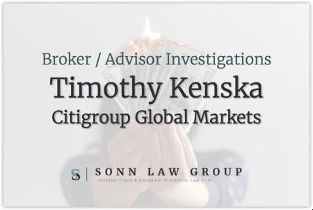 timothy-kenska-customer-dispute