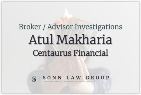 atul-makharia-multiple-customer-disputes