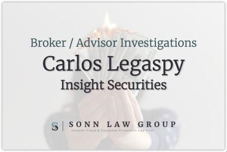 carlos-legaspy-four-customer-disputes