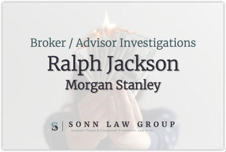 ralph-jackson-multiple-customer-disputes