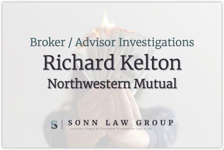richard-kelton-customer-dispute-690k